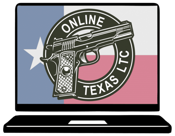 Online Texas License to Carry Training